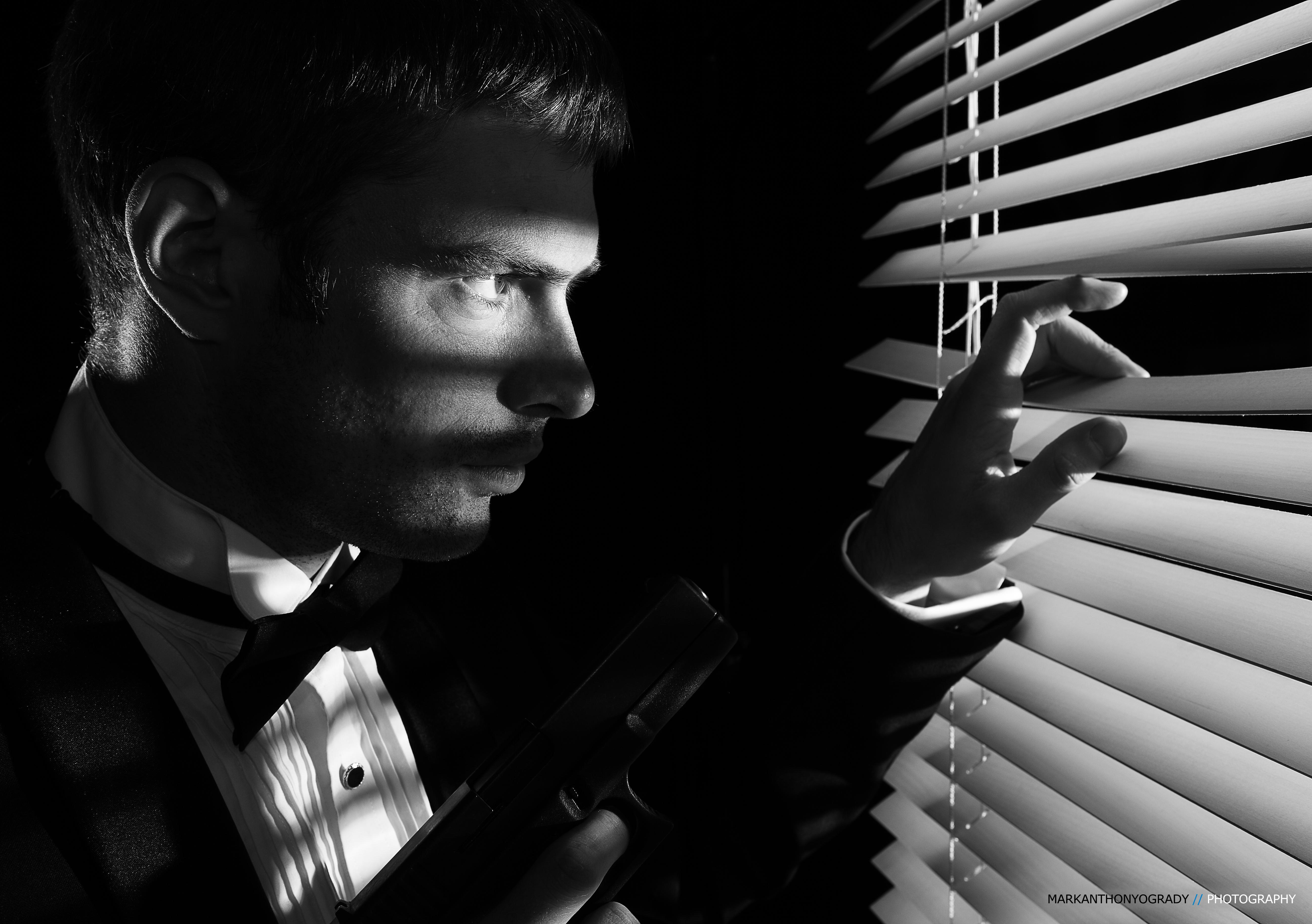 Film noir | #lighting | Photos | Pinterest | Beautiful, Lightning ...